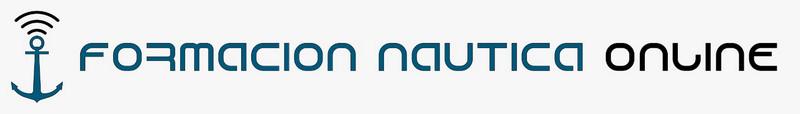 Formación Náutica Online - PNB - PER