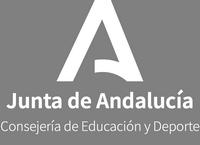 Junta Andalucía homologación