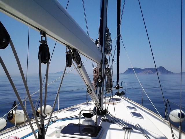 Curso online PER Patron embarcaciones Recreo en Malaga-formacion nautica online1.jpg